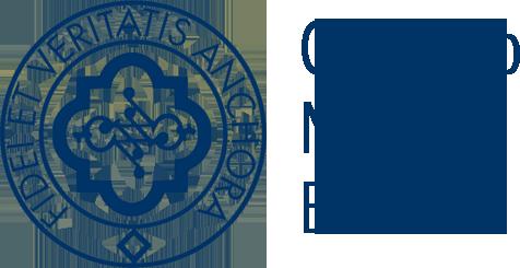 Consiglio Notarile Belluno